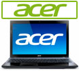 Acer notebooks 61 products