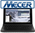 Mecer notebooks 7 products