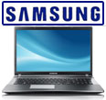 Samsung notebooks 4 products