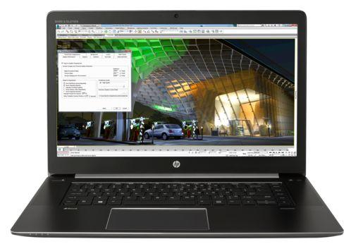 """... Intel Quad i7-6700HQ 2.60Ghz 8GB 15.6"""" FULL HD M1000M 4GB BT"""