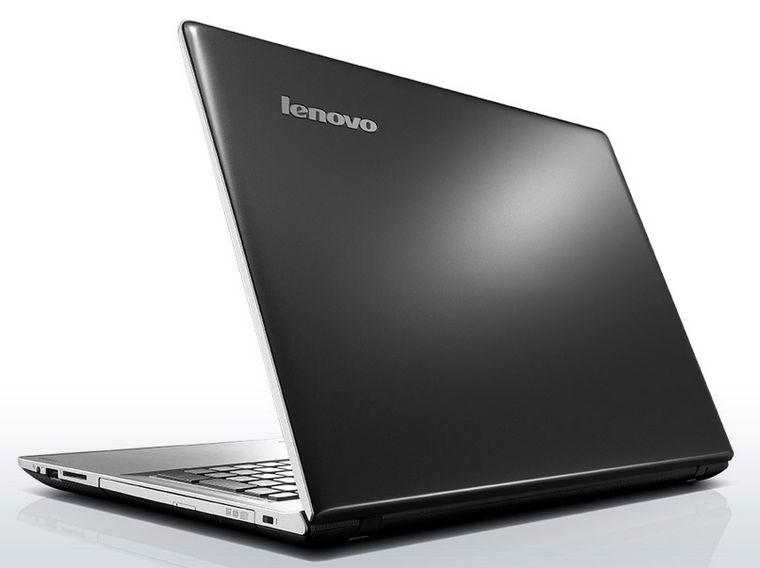Specification Sheet Lenovo Ideapad 500 80nt00tysa Lenovo
