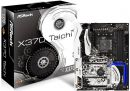 X370-TAICHI ASRock AMD Fatal1ty X370 Gaming K4 X370 Chipset Socket AM4 Motherboard