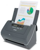 B11B202301NP Epson GT-S55N Page Scanner
