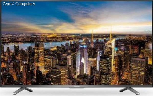 hisense 65 inch tv manual