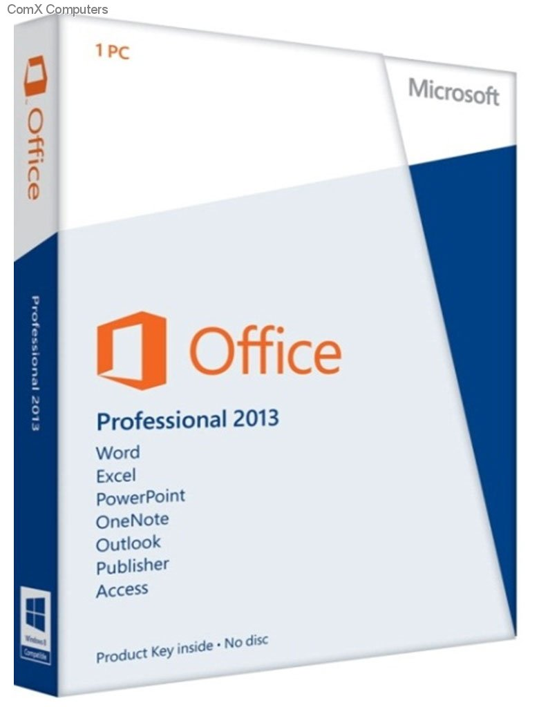 Download free microsoft office 2013 professional plus 32 - Office professional plus 2013 telecharger ...