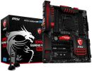 X99S-GAMING-9ACK MSI� Intel X99 Gaming 9 AC X99 Chipset LGA 2011-v3 Motherboard