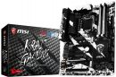 MS-Z270 KRAIT GAMING MSI Z270 Krait Gaming Z270 Chipset LGA 1151 Motherboard