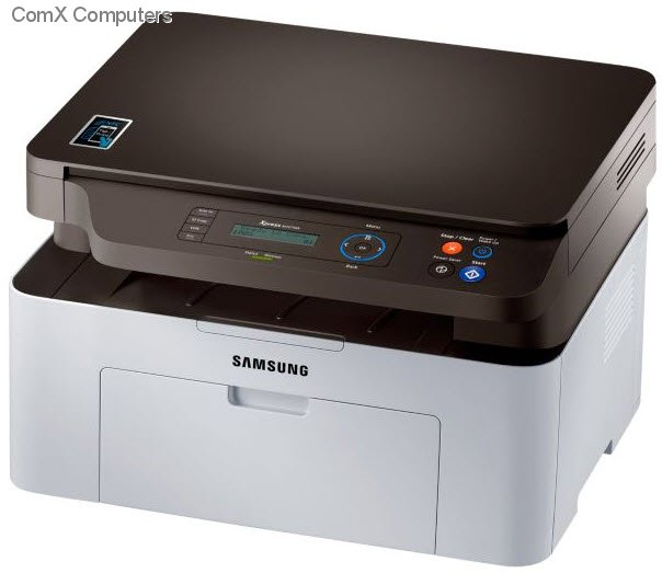specification sheet samsung sl m2070w samsung sl m2070w multifunction printer. Black Bedroom Furniture Sets. Home Design Ideas