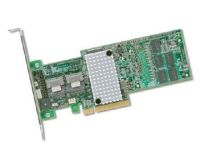 Specification sheet (buy online): 7ZT7A00544 Lenovo