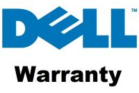 PER5XX_3733 Dell PowerEdge R540 3 Year ProSupport Mission 4 Hour Critical warranty