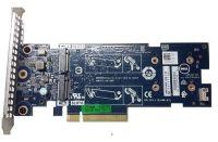Specification sheet (buy online): SVDE385-BBKW Dell iDRAC9