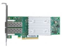 SVDE403-BBMK Dell QLogic 2742 Dual Port 32Gb Fibre Channel HBA