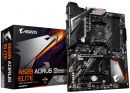 MB-GA520AE Gigabyte A520 AORUS ELITE A520 Chipset AMD Ryzen AM4 Socket Motherboard