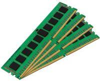 PC4-2400 - Reg 32GB RAM Memory SuperMicro X10SDV-12C-TLN4F DDR4-19200