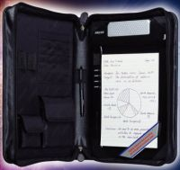 A502 BAG Size 443 W X 418 H