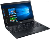 ACER TRAVELMATE X40-51-MG INTEL SERIAL IO DRIVERS FOR WINDOWS 10