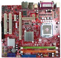MSI MS 7267 VGA WINDOWS 7 DRIVER