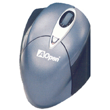 Aopen X-1000 Drivers for Windows 8