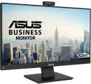 "ASUS BE24EQK Asus BE24EQK 23.8"" Full HD Business Monitor"
