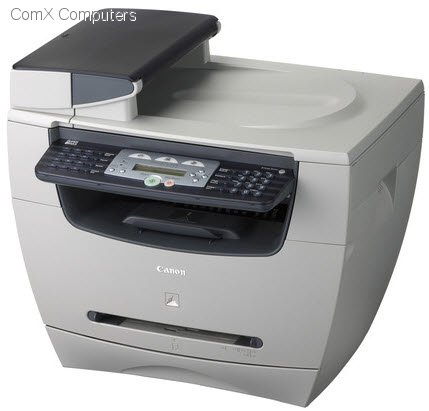 CANON LASERBASE MF5650 DRIVERS FOR WINDOWS