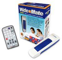 TT CU890 COMPRO Videomate U890 Analog Stick