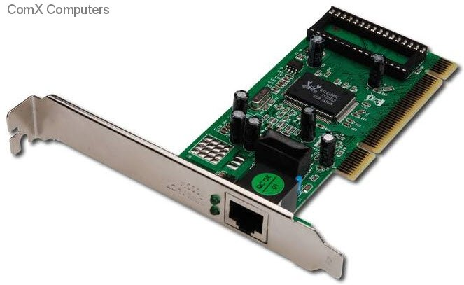 DIGITUS DN-1011-1 DRIVERS FOR WINDOWS 7