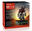 TV-HDPVR2GEPLUS Hauppauge HD PVR 2 Gaming Edition Video Capure Device