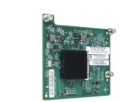 qmh2572 firmware