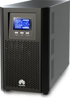 H-02290467 Huawei UPS2000-A 1kVA Online UPS Tower only with internal batteries