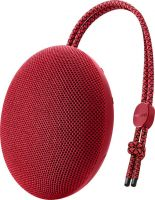 CM51 Red Huawei CM51 Red SoundStone Portable Bluetooth Speaker