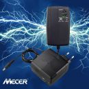 DC UPS Mecer 2600mAh battery On-line UPS (For WiFi / 3G / 4G Router)