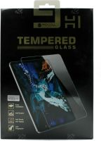"MC-IPD-P10-25DC-CLR Mocoll 2.5d tempered glass screen protector iPad Pro 10.5"" clear"