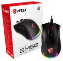 MS-GM50-GAMING-MOUSE