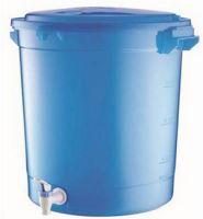 PWB02 Pineware 20Ltr Water Heater Bucket