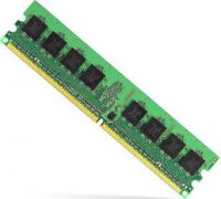DDR2-8-2G 2GB DDR2-800 DIMM (PC800)(Desktop)