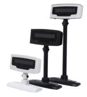 PL-200FU Poslab PL-200FU 20x2 Line VFD/Pole Display, USB