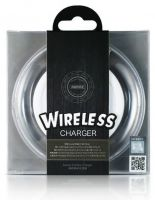 USB-CHARGER-RP-W1 Remax RP-W1 Saway Wireless Charger