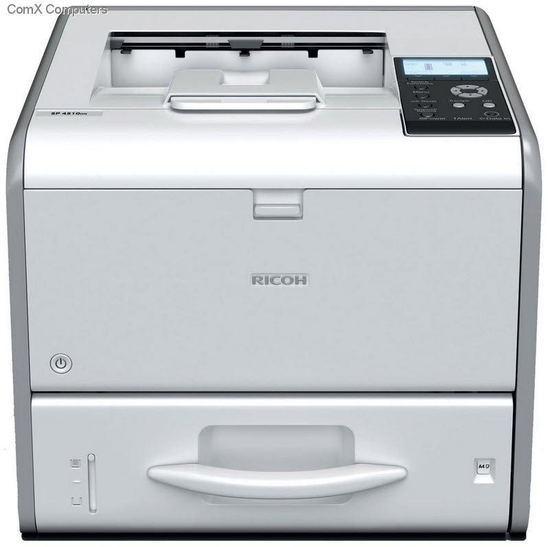 pdf to jpg online converter 1200 dpi