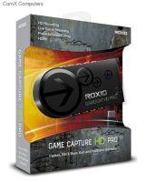 Specification Sheet Buy Online VR CC200 Compro C200